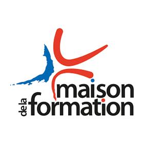 nom du logo