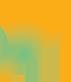 logo infographiste