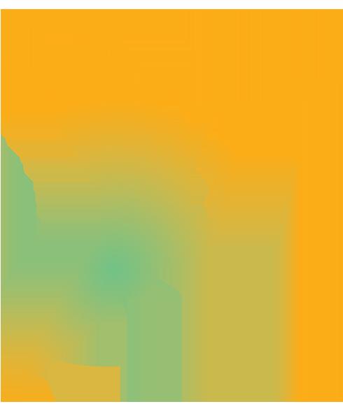 Logo Raphaï Bernus infographiste developpeur web freelance