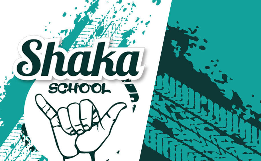 creation-site-internet-et-d-un-logo-pour-l-auto-ecole-shaka-school