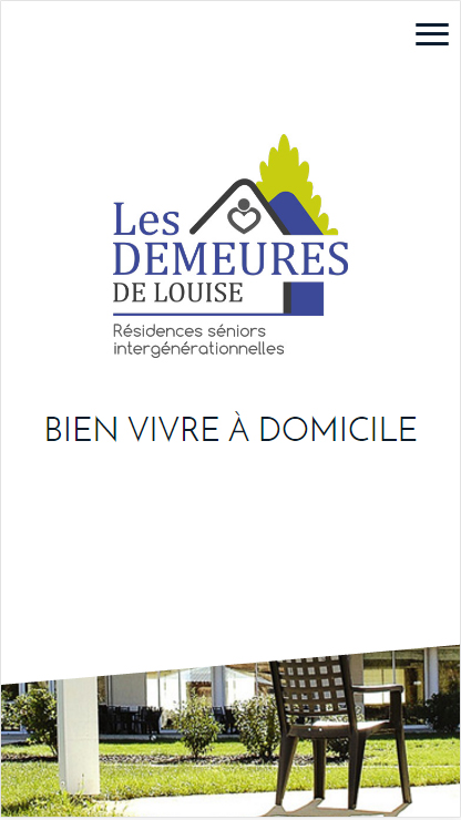 creation-site-internet-les-demeurres-de-louise