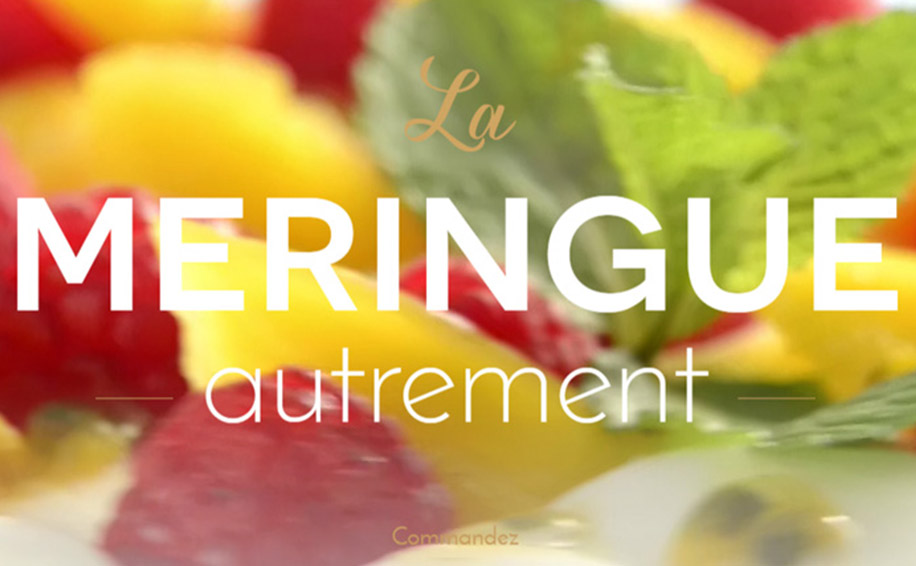 integration-front-end-pour-la-boutique-en-ligne-la-meringuaie-Paris