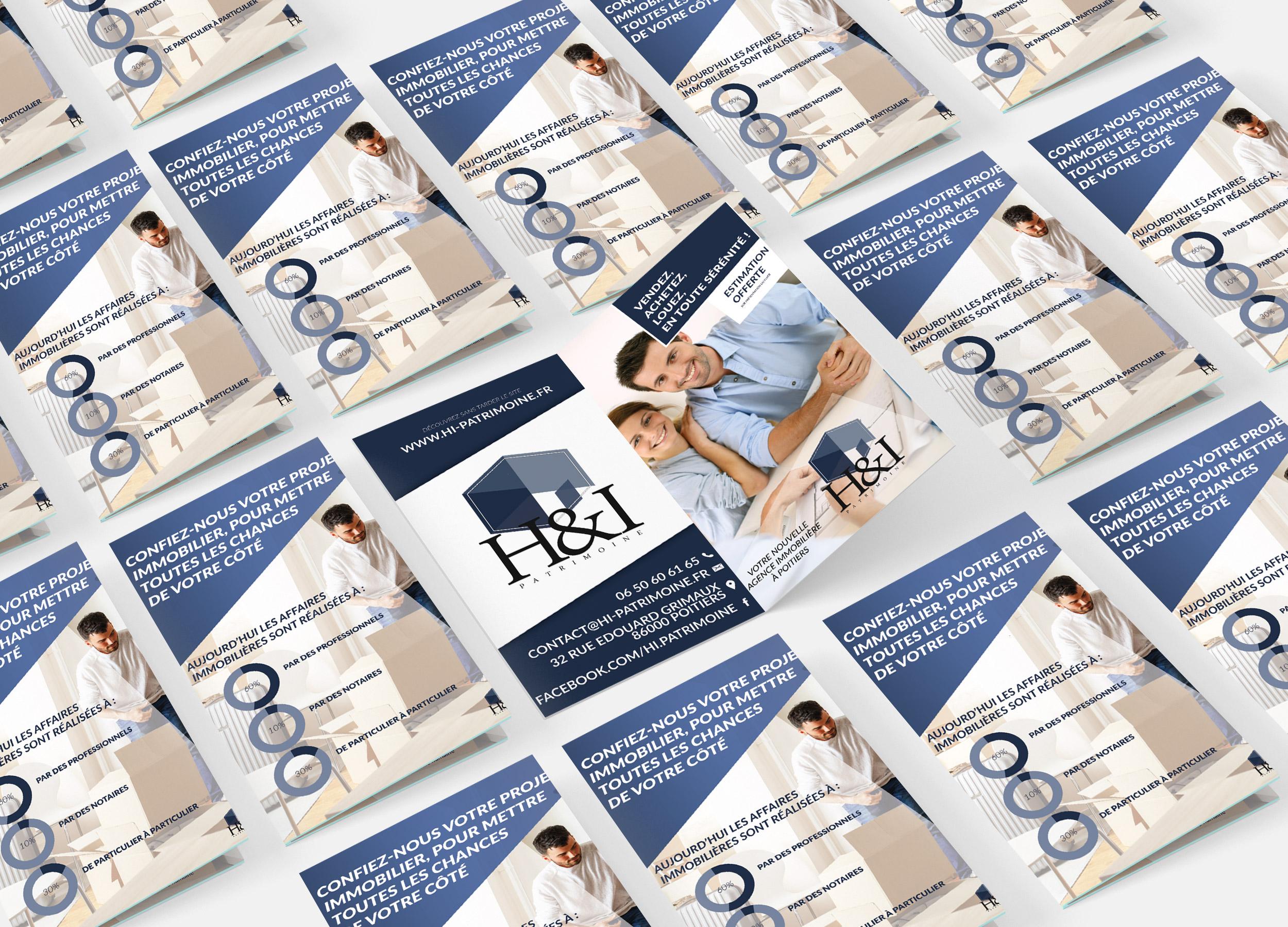 creation-de-flyer-pour-h&i-patrimoine