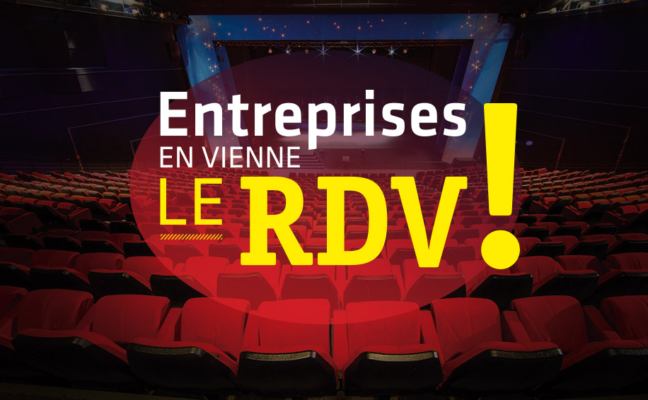 creation-du-site-internet-entreprises-en-vienne-le-rdv
