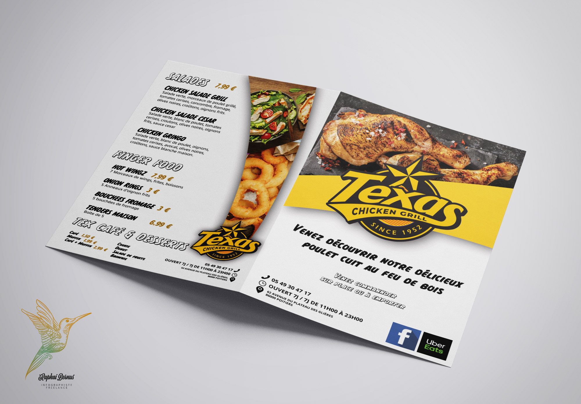 print-desgin-creation-graphique-d-un-menu