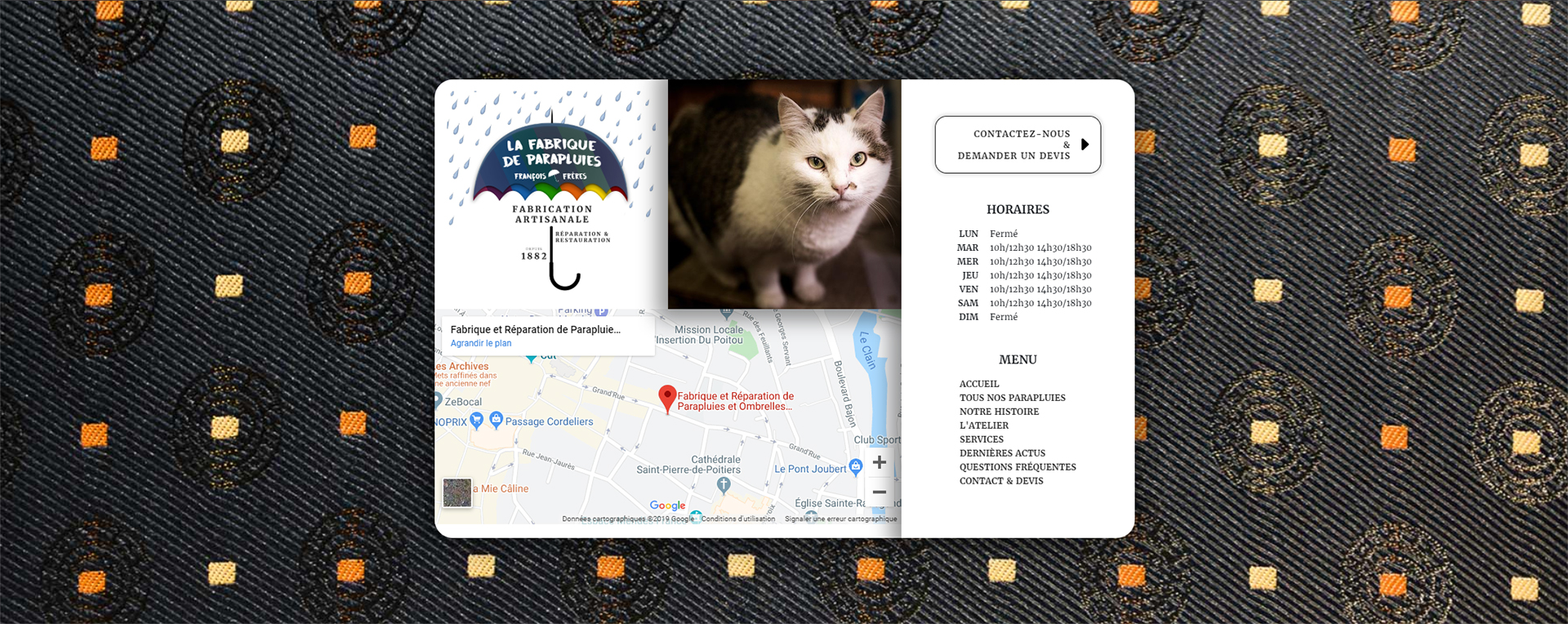 creation-de-site-internet-responsive-pour-la-fabrique-de-parapluie-par-infographiste-poitiers-2