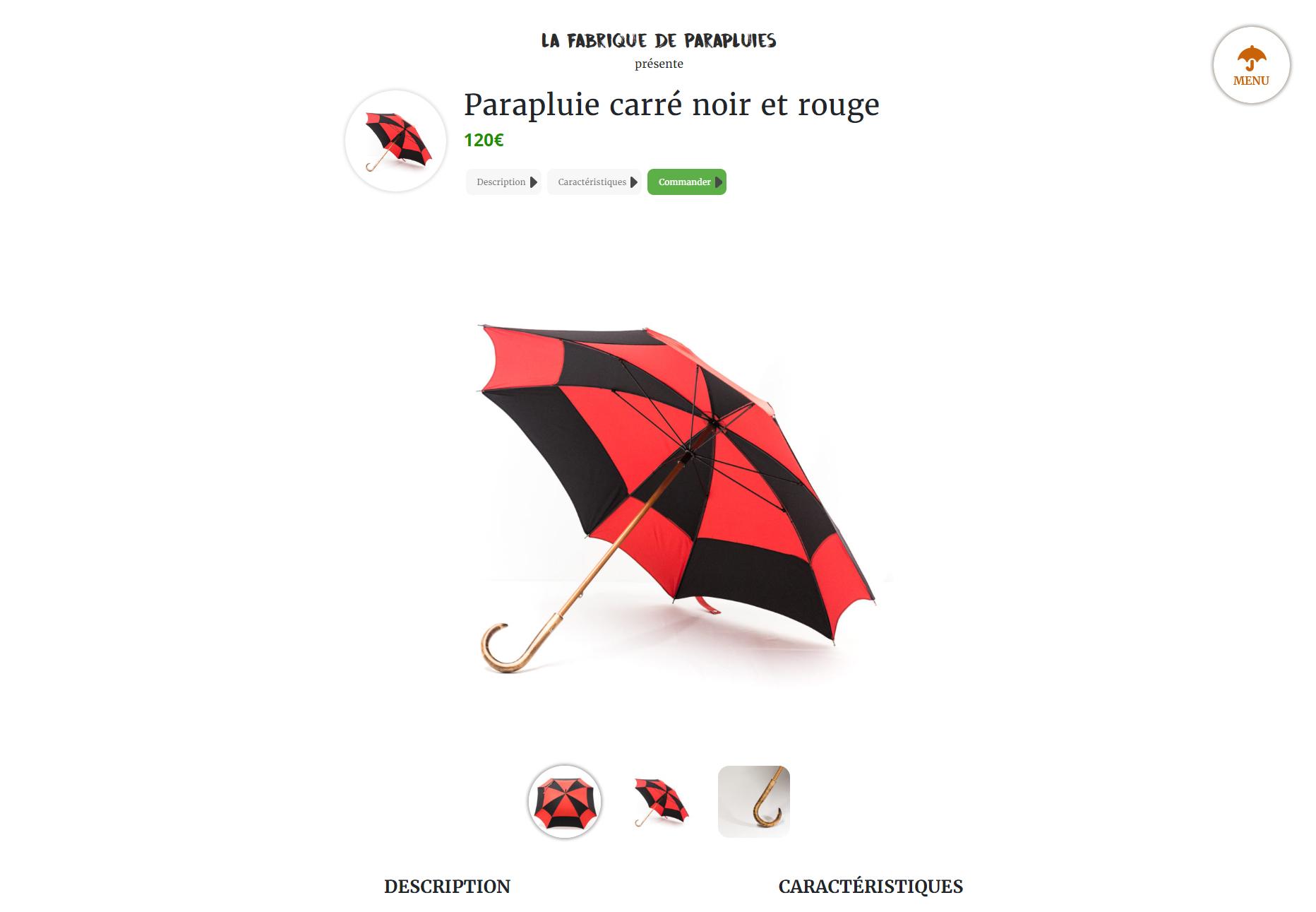creation-de-site-internet-responsive-pour-la-fabrique-de-parapluie-par-infographiste-poitiers-6