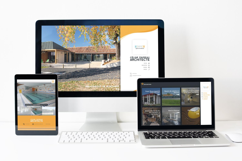 creation-de-site-internet-infographiste-freelance-celine-favreau-architecte-1