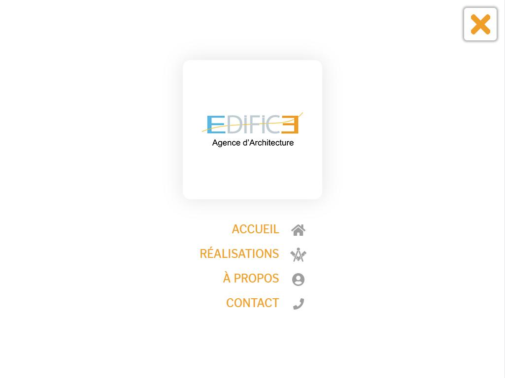 creation-de-site-internet-infographiste-freelance-celine-favreau-architecte-3