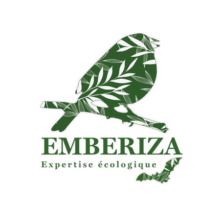 creation-de-logo-pour-bureau-d-etude-ecologique-2
