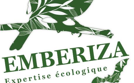 creation-de-logo-pour-bureau-d-etude-ecologique